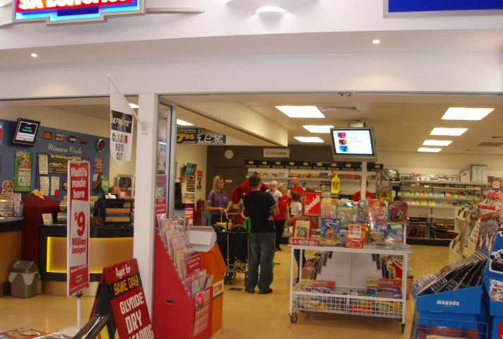 Athelstone Shopping Centre, Shop 5, 320 Gorge Road Athelstone SA 5076 - Image 1