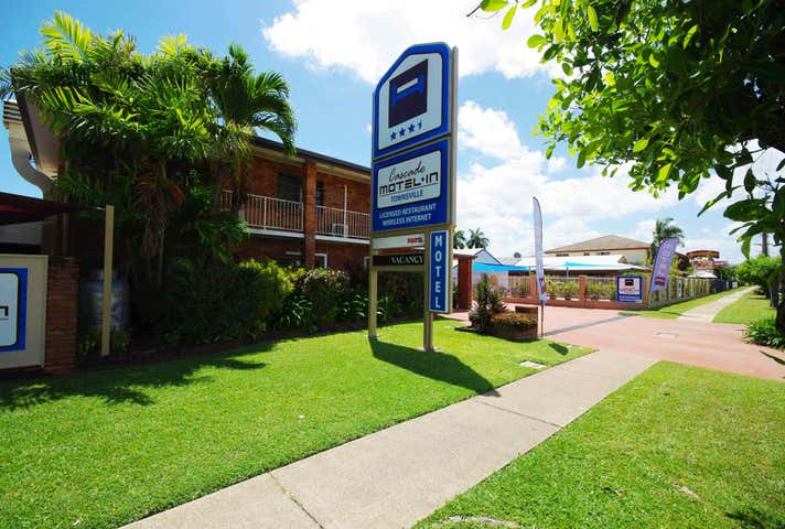100- 102 Bowen Road Rosslea QLD 4812 - Image 1