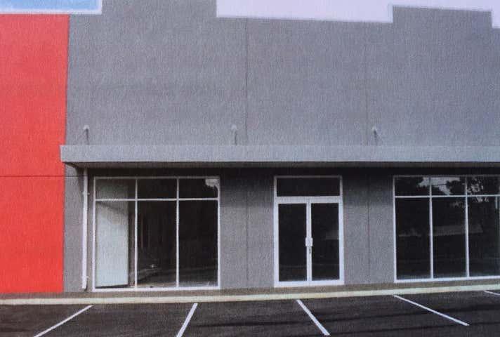 4/67 Gordon Road Greenfields WA 6210 - Image 1