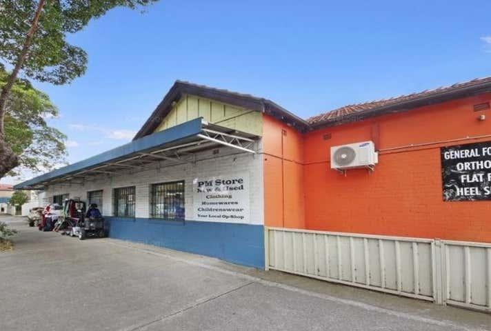 2 Loch Street, Campsie, NSW 2194