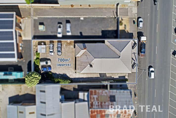 9A Hamilton Street, Gisborne, Vic 3437