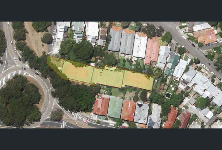 1A Little Alfred Street North Sydney NSW 2060 - Image 1