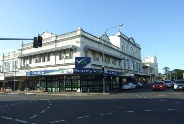 371 Kent Street Maryborough QLD 4650 - Image 1