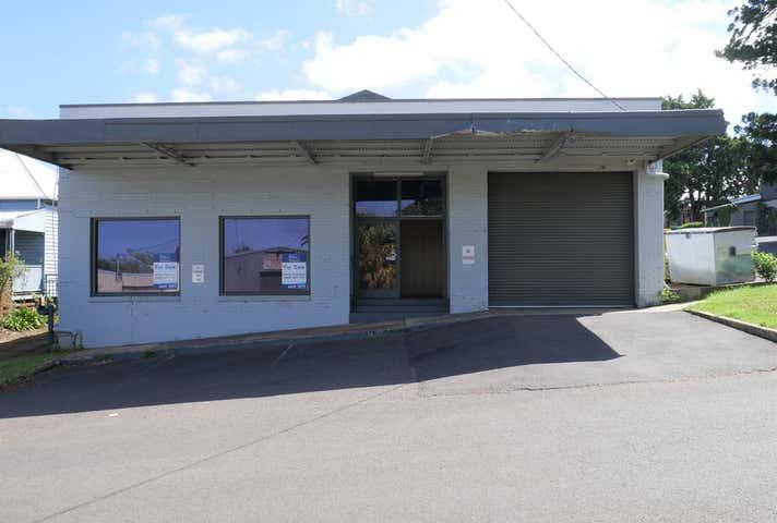 1 Newington Street North Toowoomba QLD 4350 - Image 1