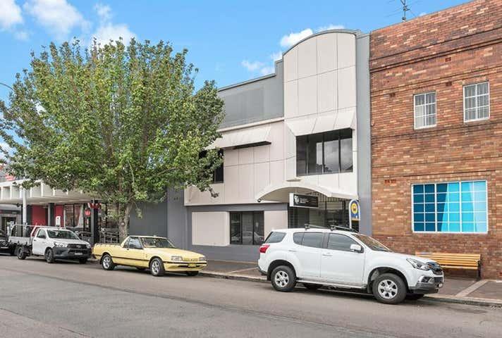 103 Beaumont Street Hamilton NSW 2303 - Image 1