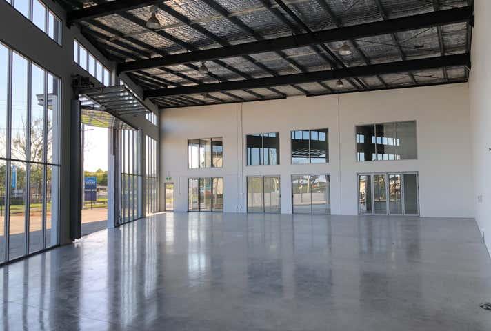 1 Waterway Drive Coomera QLD 4209 - Image 1