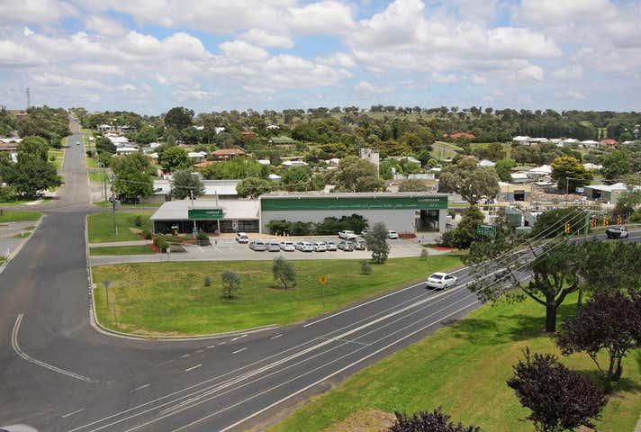 1-5 Macdonald Street Yass NSW 2582 - Image 1