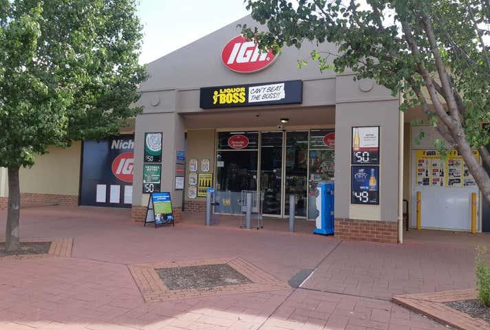 88 Kellaway Avenue Nicholls ACT 2913 - Image 1