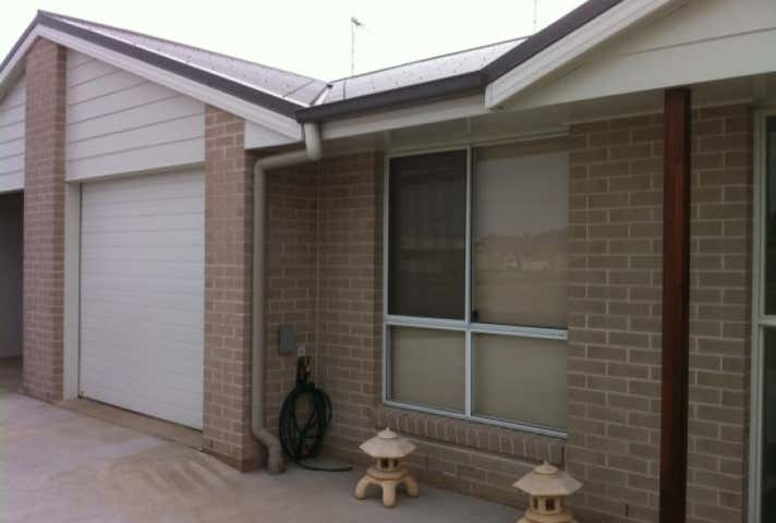 2 Debbie Court Oakey QLD 4401 - Image 1