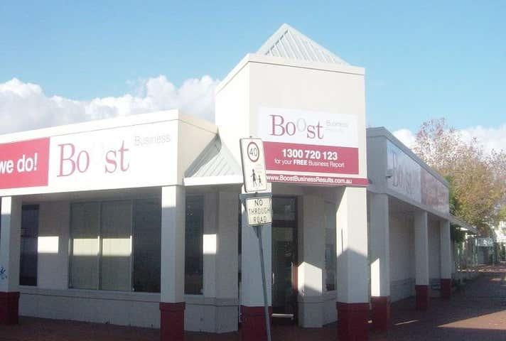 99 Port Road Hindmarsh SA 5007 - Image 1