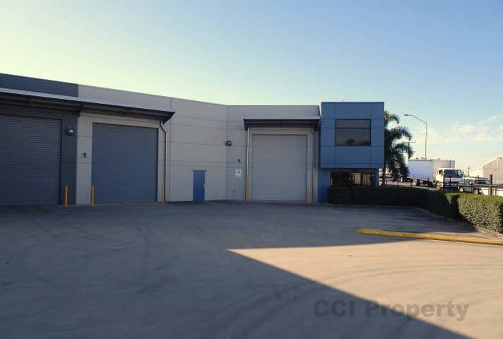 9/56 Boundary Road Rocklea QLD 4106 - Image 1