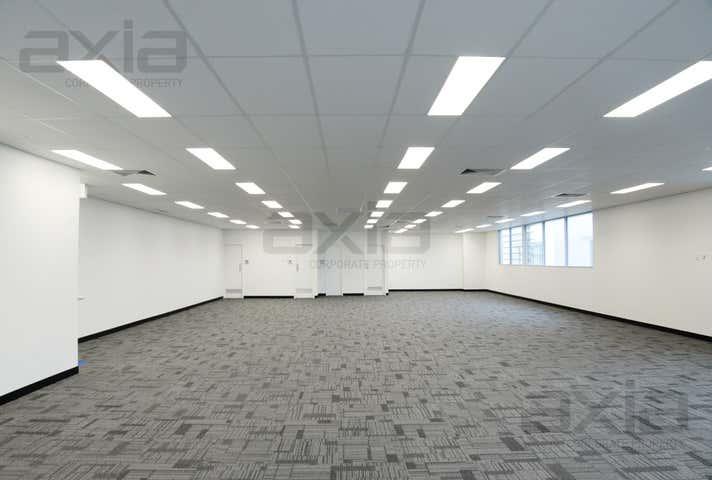 Vision Commerce Centre, Unit 5, 12 Cowcher Place Belmont WA 6104 - Image 1
