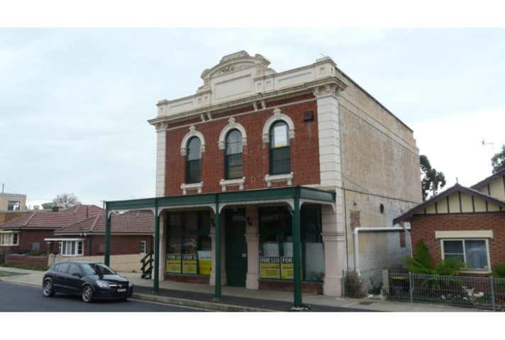 23 Keppel Street Bathurst NSW 2795 - Image 1