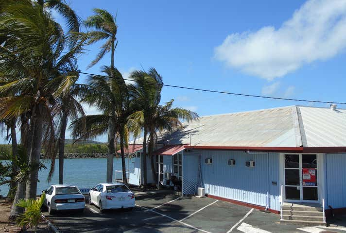 8A River Street Mackay QLD 4740 - Image 1