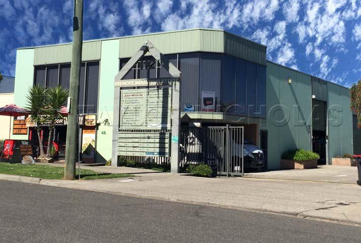 22/112 Benaroon Road Belmore NSW 2192 - Image 1