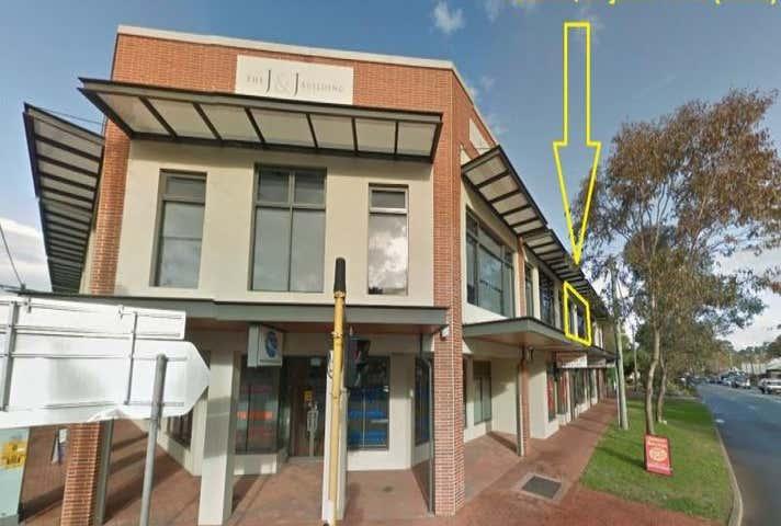 Suite 13, 36 Johnson Street Guildford WA 6055 - Image 1