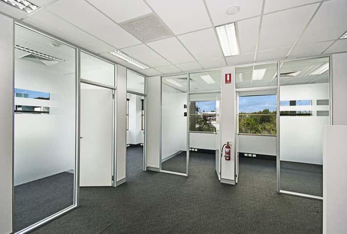 3C/2 Innovation Parkway Birtinya QLD 4575 - Image 1
