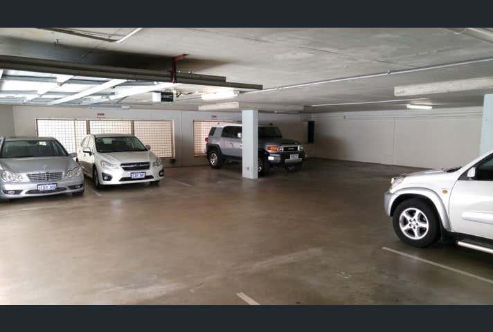 Car Bays, 843-843 Hay Street Perth WA 6000 - Image 1