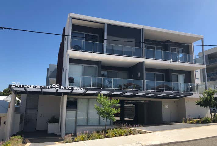 C4, 24 Lawley Street North Beach WA 6020 - Image 1
