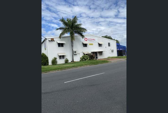 56 Hollingsworth Street Kawana QLD 4701 - Image 1