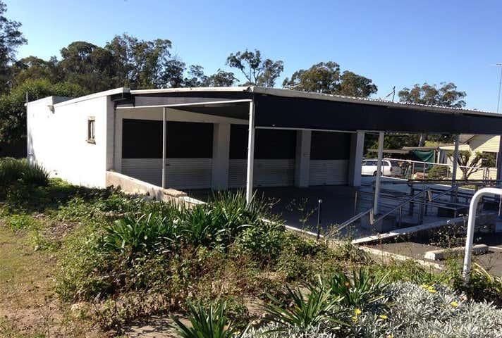 Glenorie NSW 2157 - Image 1