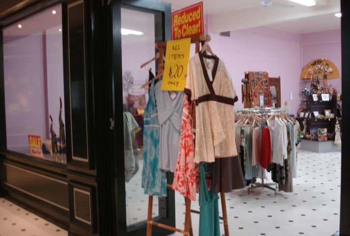 Shop 13, 84 Reid Street Wangaratta VIC 3677 - Image 1