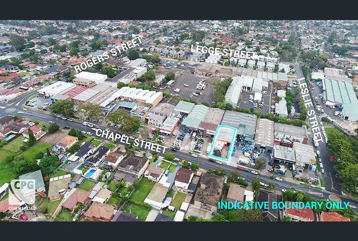 75 Chapel Street Roselands NSW 2196 - Image 1
