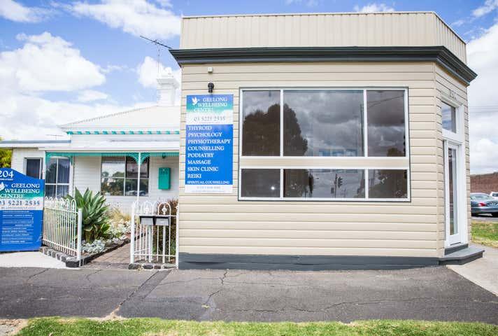 1/204 Myers Street Geelong VIC 3220 - Image 1