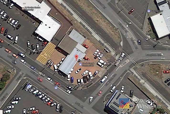271-275 Main Road Glenorchy TAS 7010 - Image 1