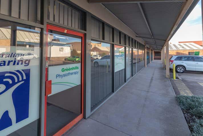 5/23 Mitchell Drive East Maitland NSW 2323 - Image 1