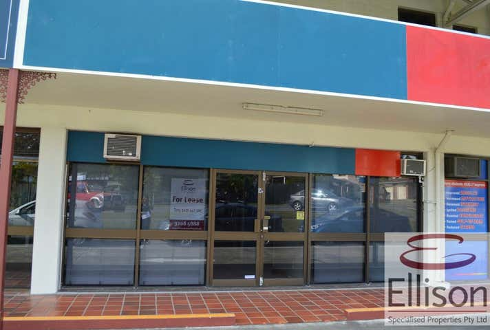 9/2 Grevillea Street Tanah Merah QLD 4128 - Image 1