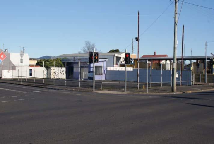 56 Main Road Ulverstone TAS 7315 - Image 1