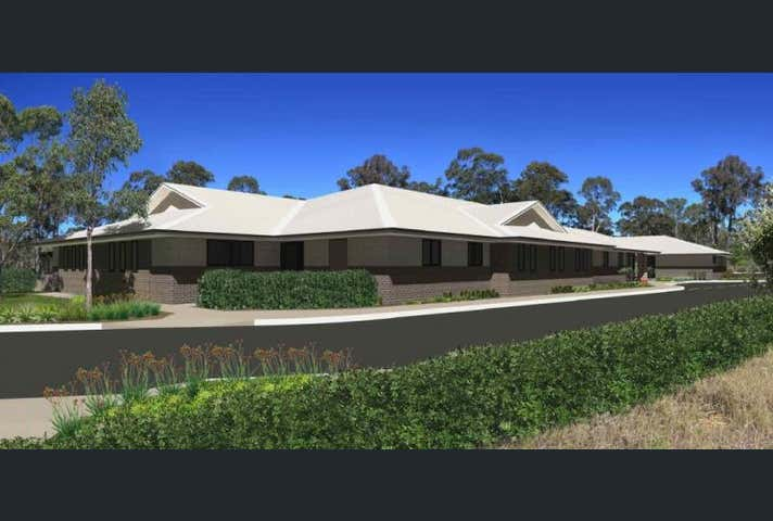 275 Vincent Street Cessnock NSW 2325 - Image 1
