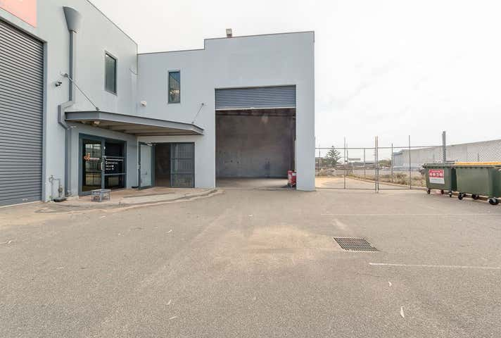 6/27 Jacquard Way Port Kennedy WA 6172 - Image 1