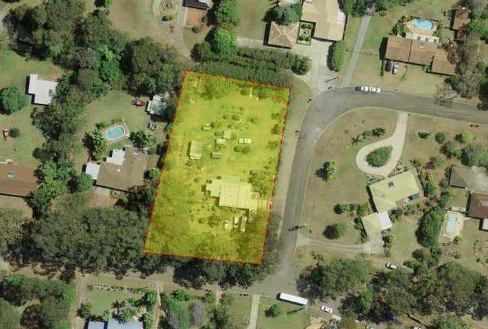 11 Kingfisher Road Port Macquarie NSW 2444 - Image 1