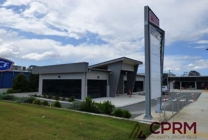 5/369 Morayfield Road Morayfield QLD 4506 - Image 1
