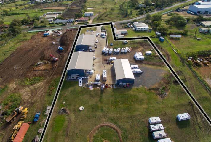 36 Euston Road Glenvale QLD 4350 - Image 1