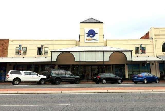 Port Mall, Tenancy 3b, 168-178 St Vincent Street Port Adelaide SA 5015 - Image 1
