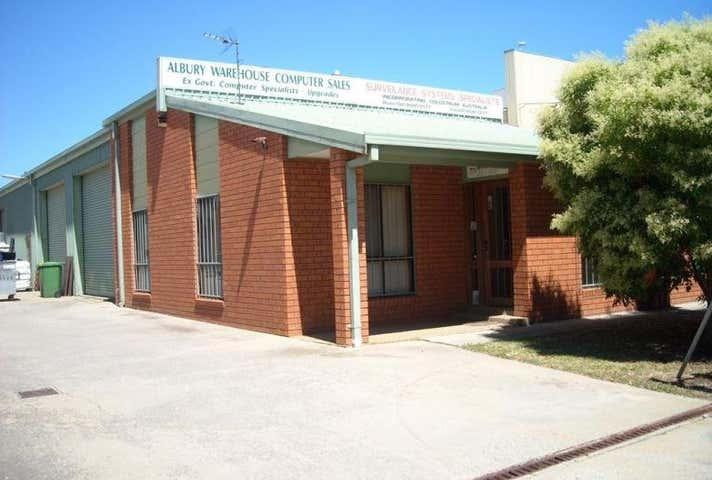 1/856 Leslie Drive Albury NSW 2640 - Image 1