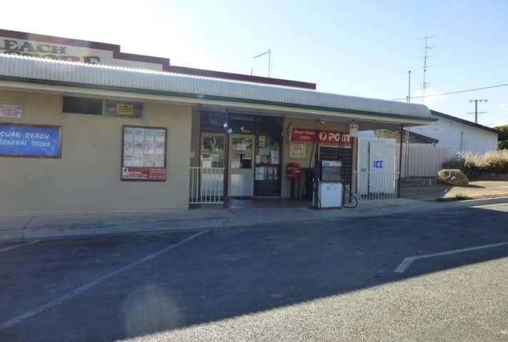 47-49 Anzac Avenue Swan Reach SA 5354 - Image 1