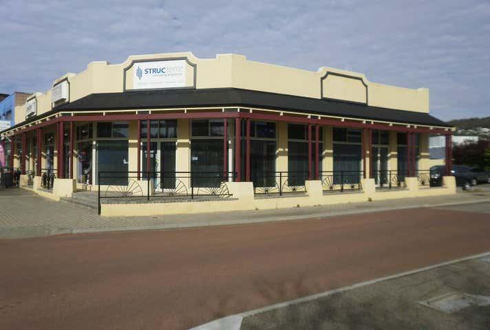 3/77 Lockyer Avenue Centennial Park WA 6330 - Image 1