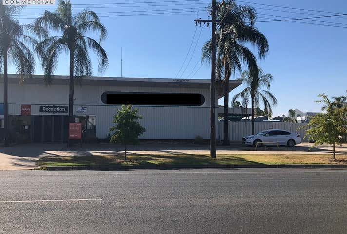 330a Kiewa Street South Albury NSW 2640 - Image 1