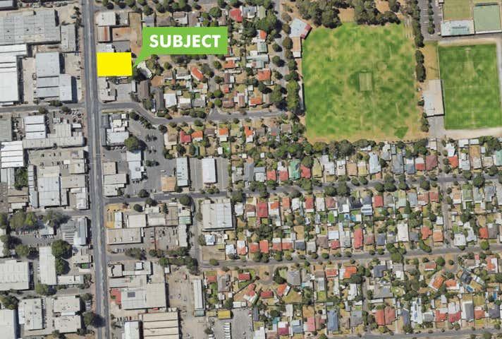 877 South Road Clarence Gardens SA 5039 - Image 1