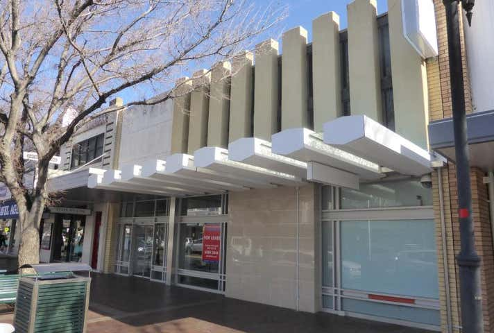 99 Macquarie Street Dubbo NSW 2830 - Image 1