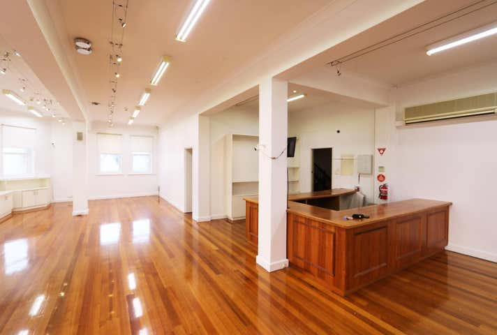 1/121 Cimitiere Street Launceston TAS 7250 - Image 1