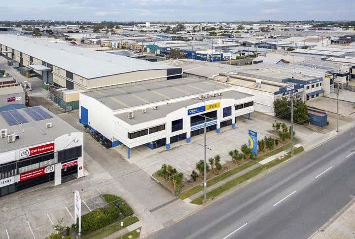 463 Newman Road Geebung QLD 4034 - Image 1