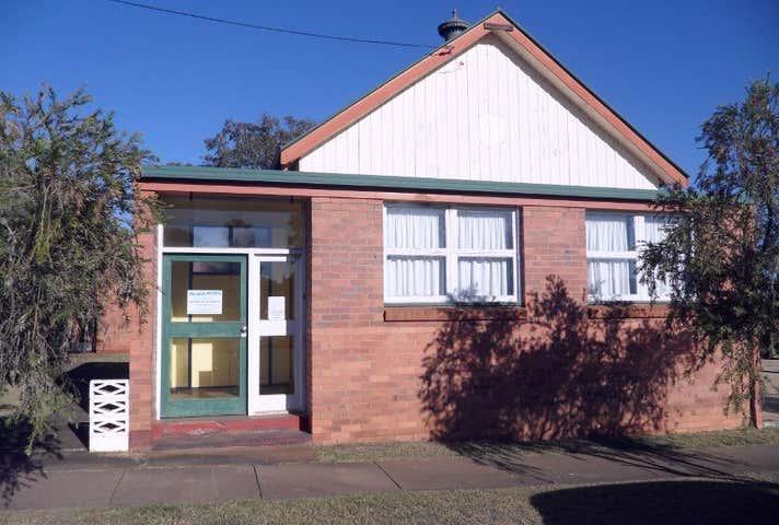 4 Mary Street Kingaroy QLD 4610 - Image 1