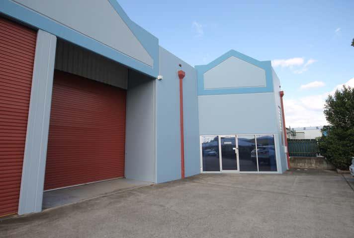 3/68 Andrew Street Wynnum QLD 4178 - Image 1