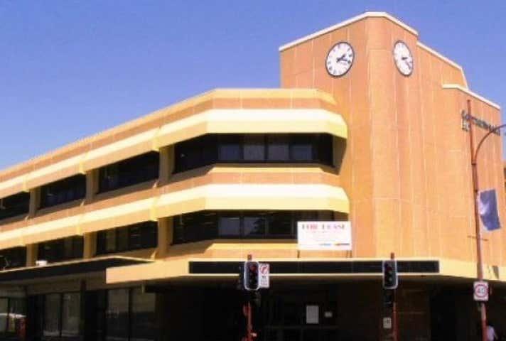 Shop 5 & 6 / 91-99 Mann Street, Gosford, NSW 2250