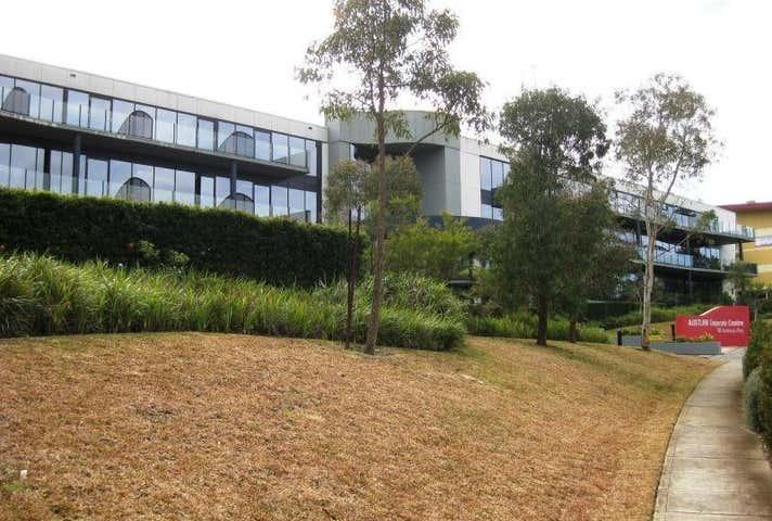 Austlink Corporate centre, 67/14 Narabang Way Belrose NSW 2085 - Image 1